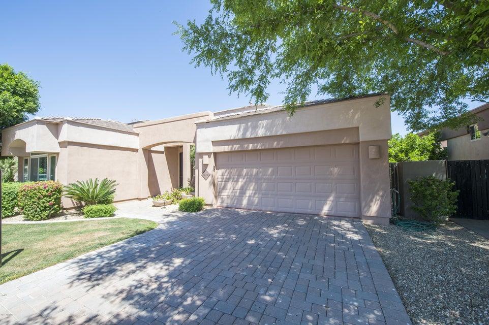 8654 E KRAIL Street, Scottsdale, AZ 85250
