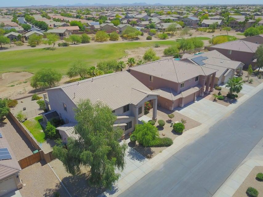 MLS 5596399 22163 N O SULLIVAN Drive, Maricopa, AZ 85138 Maricopa AZ Golf