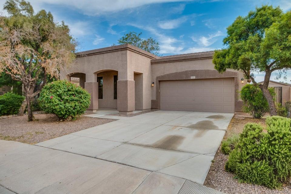 15131 W COUNTRY GABLES Drive, Surprise, AZ 85379