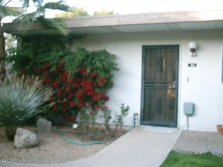 4800 N 68TH Street 297, Scottsdale, AZ 85251