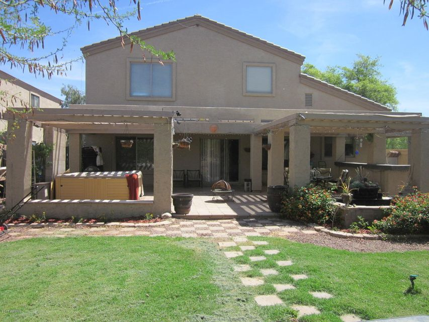 MLS 5596373 11128 W MINNEZONA Avenue, Phoenix, AZ 85037 Phoenix AZ Camelback Ranch