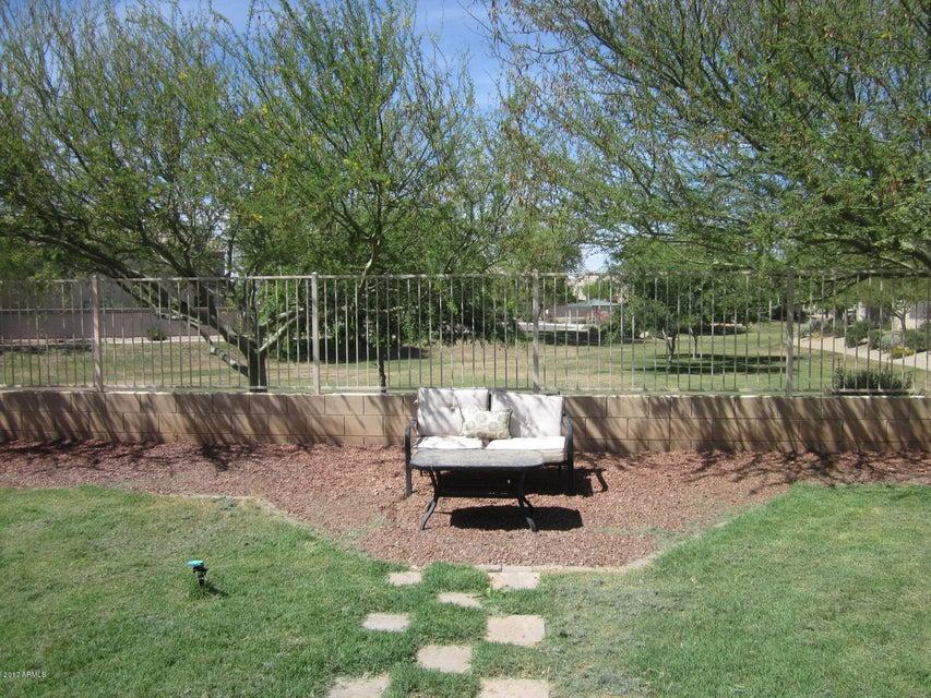 MLS 5596373 11128 W MINNEZONA Avenue, Phoenix, AZ 85037 Phoenix AZ Maryvale