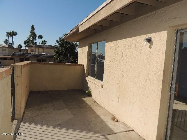 MLS 5596372 17006 E CALLE DEL ORO Drive Unit A, Fountain Hills, AZ Fountain Hills AZ Condo or Townhome