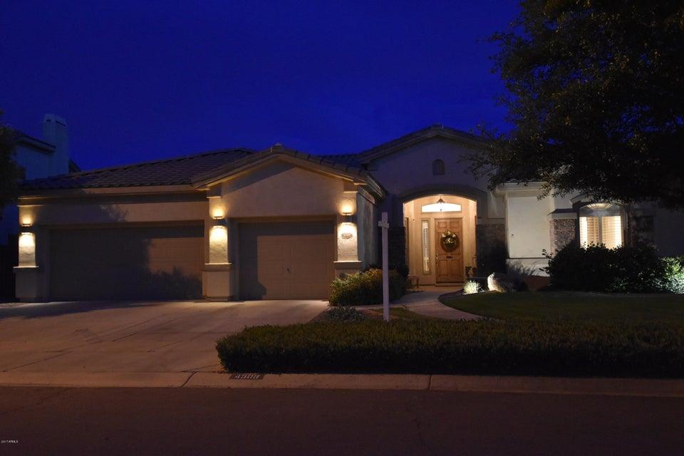 MLS 5596589 4509 E REINS Road, Gilbert, AZ 85297 Gilbert AZ Power Ranch