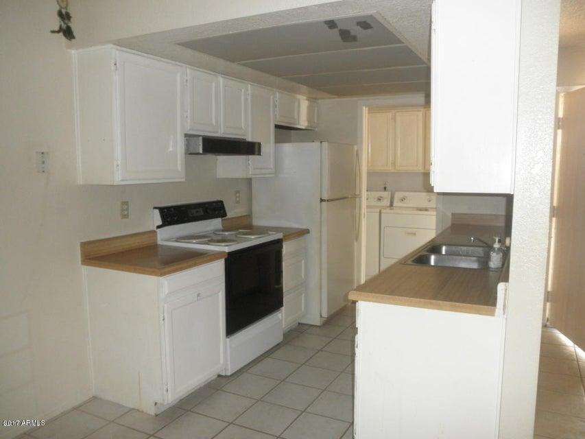 6034 W AUGUSTA Avenue 37, Glendale, AZ 85301