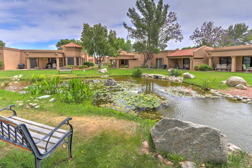 MLS 5596954 9623 W ORAIBI Drive, Peoria, AZ Peoria AZ Adult Community