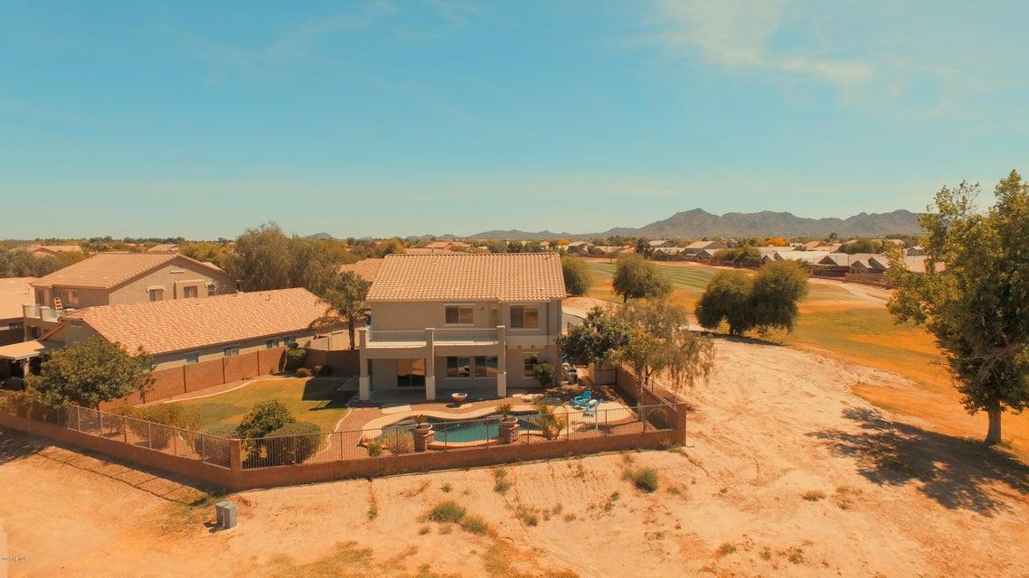 MLS 5596412 22126 E VIA DEL RANCHO --, Queen Creek, AZ 85142 Queen Creek AZ Villages At Queen Creek
