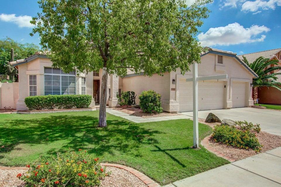 15231 S 40TH Street, Phoenix, AZ 85044