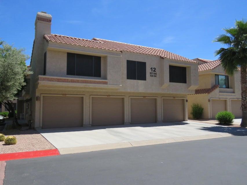 10115 E MOUNTAIN VIEW Road 1039, Scottsdale, AZ 85258