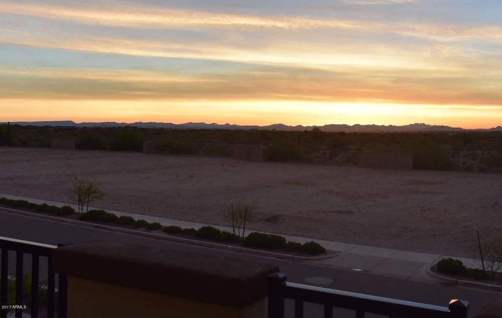 MLS 5587539 3052 N SUMMER Street, Buckeye, AZ 85396 Buckeye AZ 5 or More Bedroom