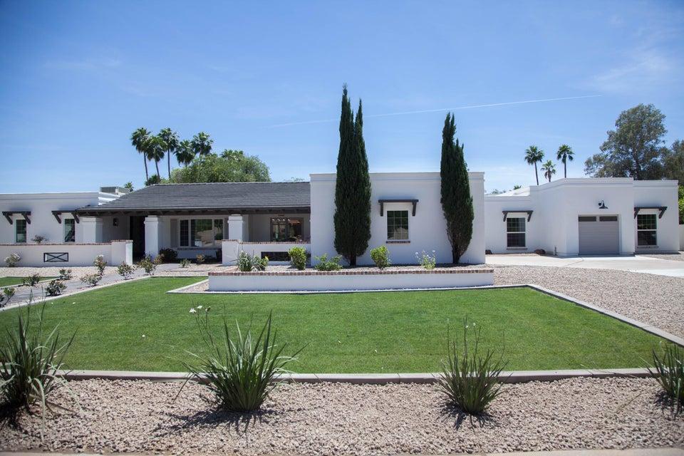 8313 E CAROL Way, Scottsdale, AZ 85260
