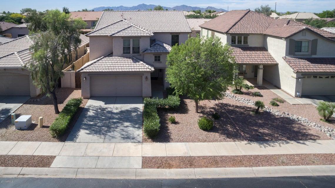 10633 W LA REATA Avenue, Avondale, AZ 85392