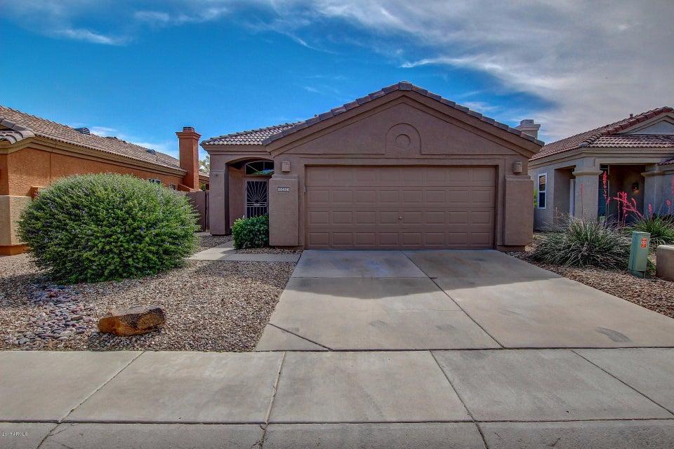 30406 N 42ND Place, Cave Creek, AZ 85331