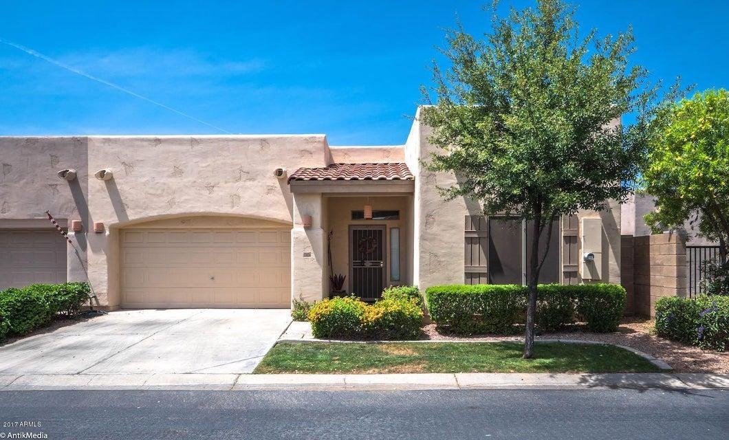 440 S VAL VISTA Drive 55, Mesa, AZ 85204