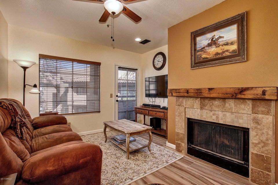 9450 E BECKER Lane 2083, Scottsdale, AZ 85260