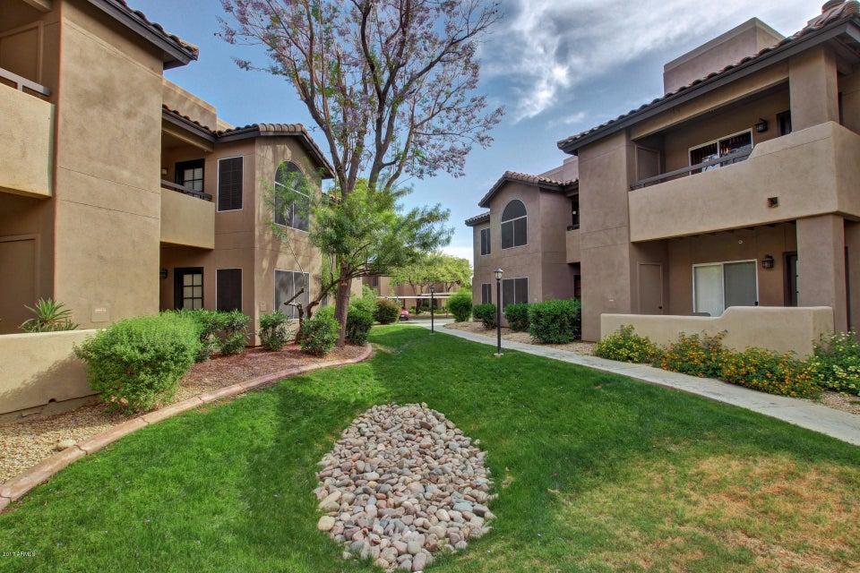 MLS 5597024 9450 E BECKER Lane Unit 2083 Building 12, Scottsdale, AZ 85260 Scottsdale AZ Aventura
