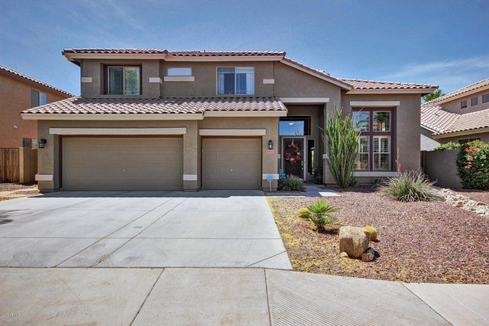 6928 S FOREST Avenue, Gilbert, AZ 85298