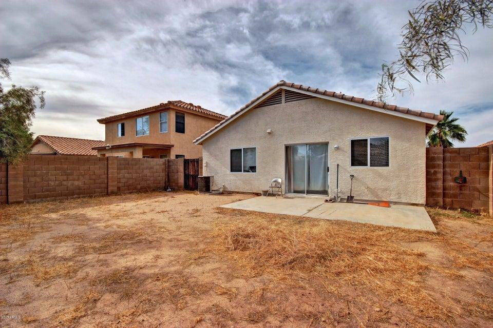 MLS 5596775 11945 W LARKSPUR Road, El Mirage, AZ 85335 El Mirage AZ Sundial