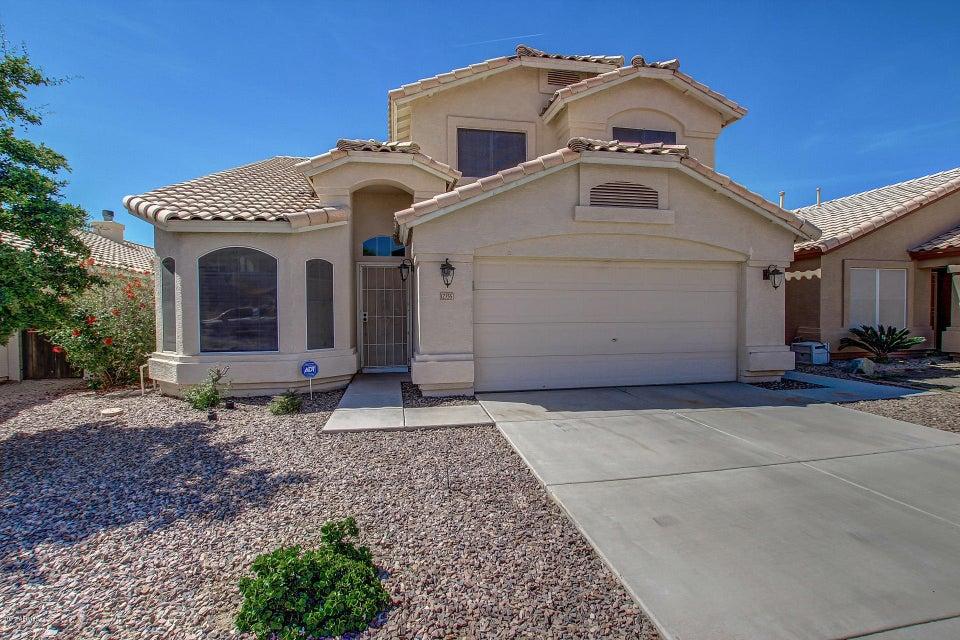 12755 W ALVARADO Road, Avondale, AZ 85392