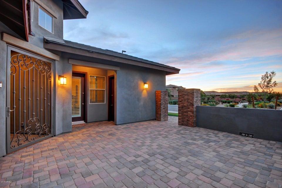 3451 E ORLEANS Drive Gilbert, AZ 85298 - MLS #: 5605108