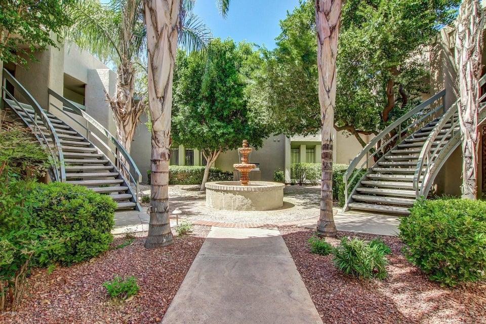 5211 N 24TH Street 206, Phoenix, AZ 85016