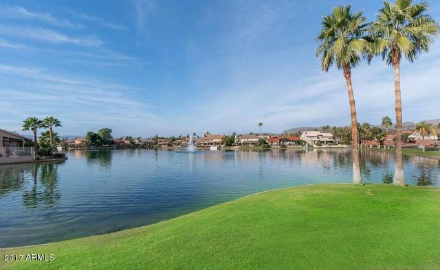 MLS 5568300 3732 E TANGLEWOOD Drive, Phoenix, AZ 85048 Phoenix AZ Lakewood