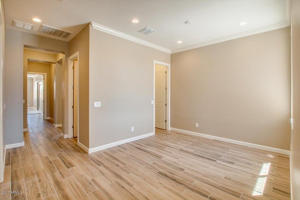 10618 W ELECTRA Lane Peoria, AZ 85383 - MLS #: 5598198