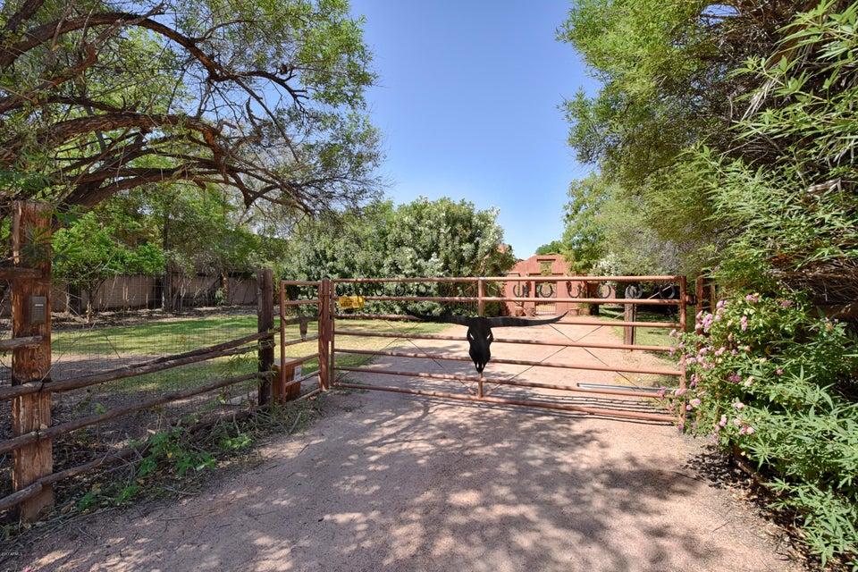 3650 N 38TH Street, Phoenix, AZ 85018