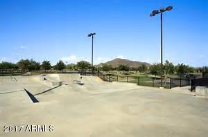 MLS 5596764 1560 W LAUREL GREENS Court, Anthem, AZ 85086 Anthem AZ Mountain View