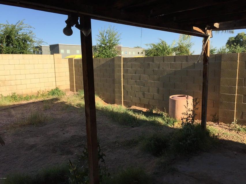 MLS 5596784 135 S KINGSTON Street, Chandler, AZ 85225 Chandler AZ REO Bank Owned Foreclosure