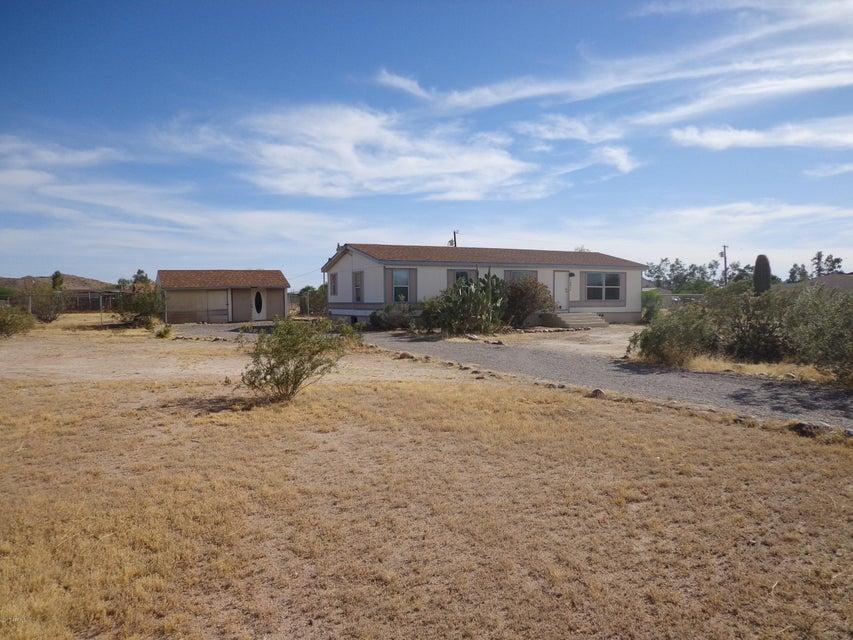 19813 W TEEPEE Road, Buckeye, AZ 85326