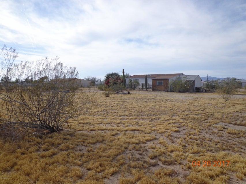 MLS 5596858 19813 W TEEPEE Road, Buckeye, AZ Buckeye AZ Scenic