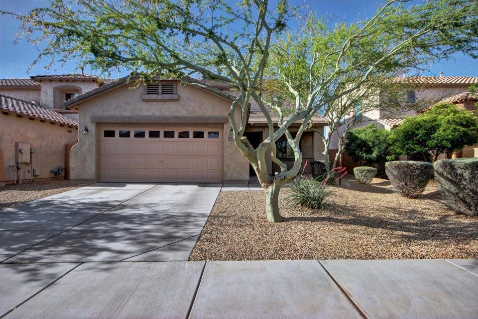 18551 W SUNNYSLOPE Lane, Waddell, AZ 85355