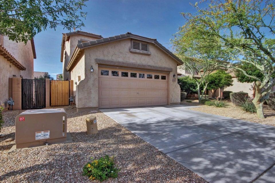 MLS 5597377 18551 W SUNNYSLOPE Lane, Waddell, AZ Waddell AZ Private Pool