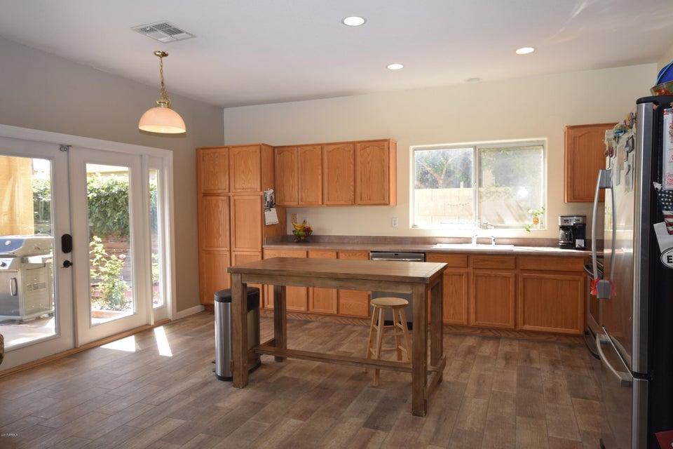 8141 W ROSE GARDEN Lane Peoria, AZ 85382 - MLS #: 5596956