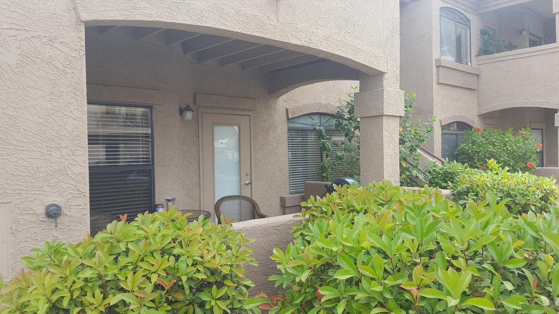15095 N THOMPSON PEAK Parkway 1084, Scottsdale, AZ 85260