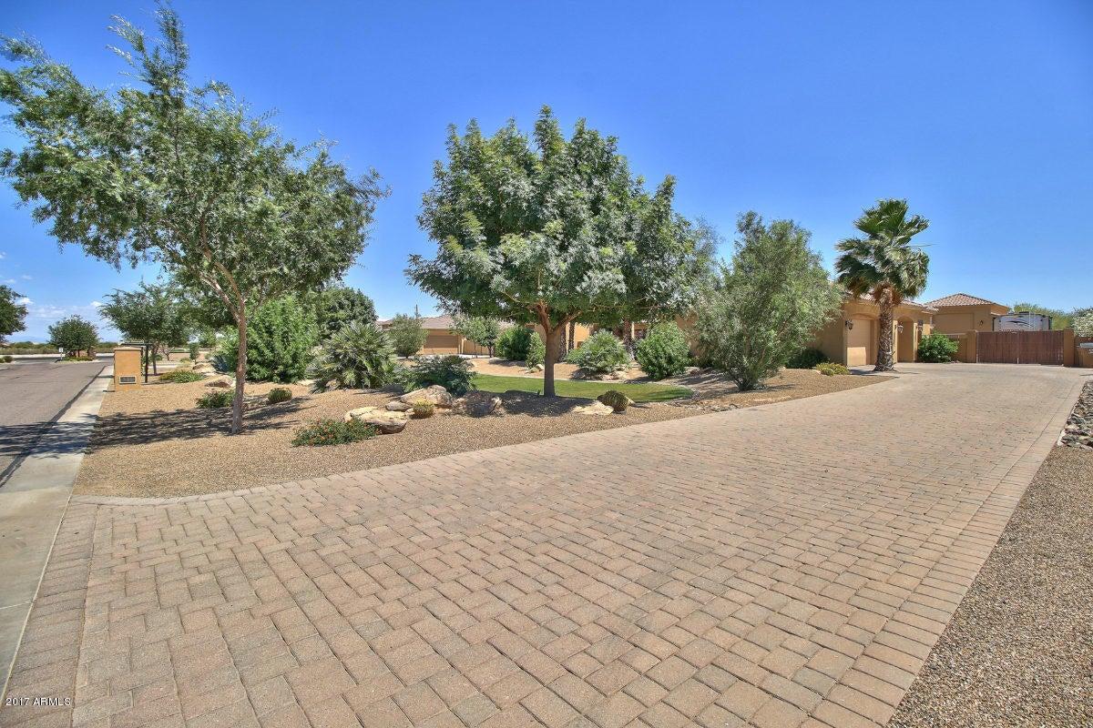 MLS 5593202 19175 E VALLEJO Street, Queen Creek, AZ 85142 Queen Creek AZ Equestrian