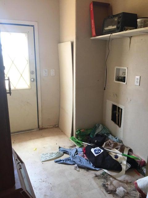 MLS 5596526 16725 W Dale Lane, Surprise, AZ Surprise AZ Equestrian