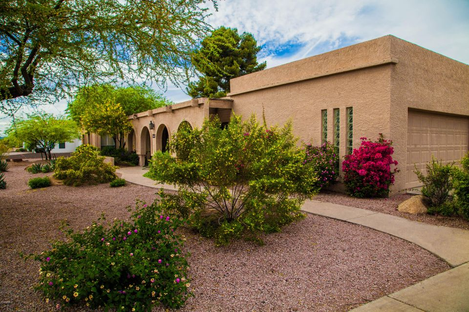 6120 E MOUNTAIN VIEW Road, Paradise Valley, AZ 85253