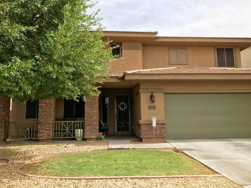 10909 W ADAMS Street, Avondale, AZ 85323
