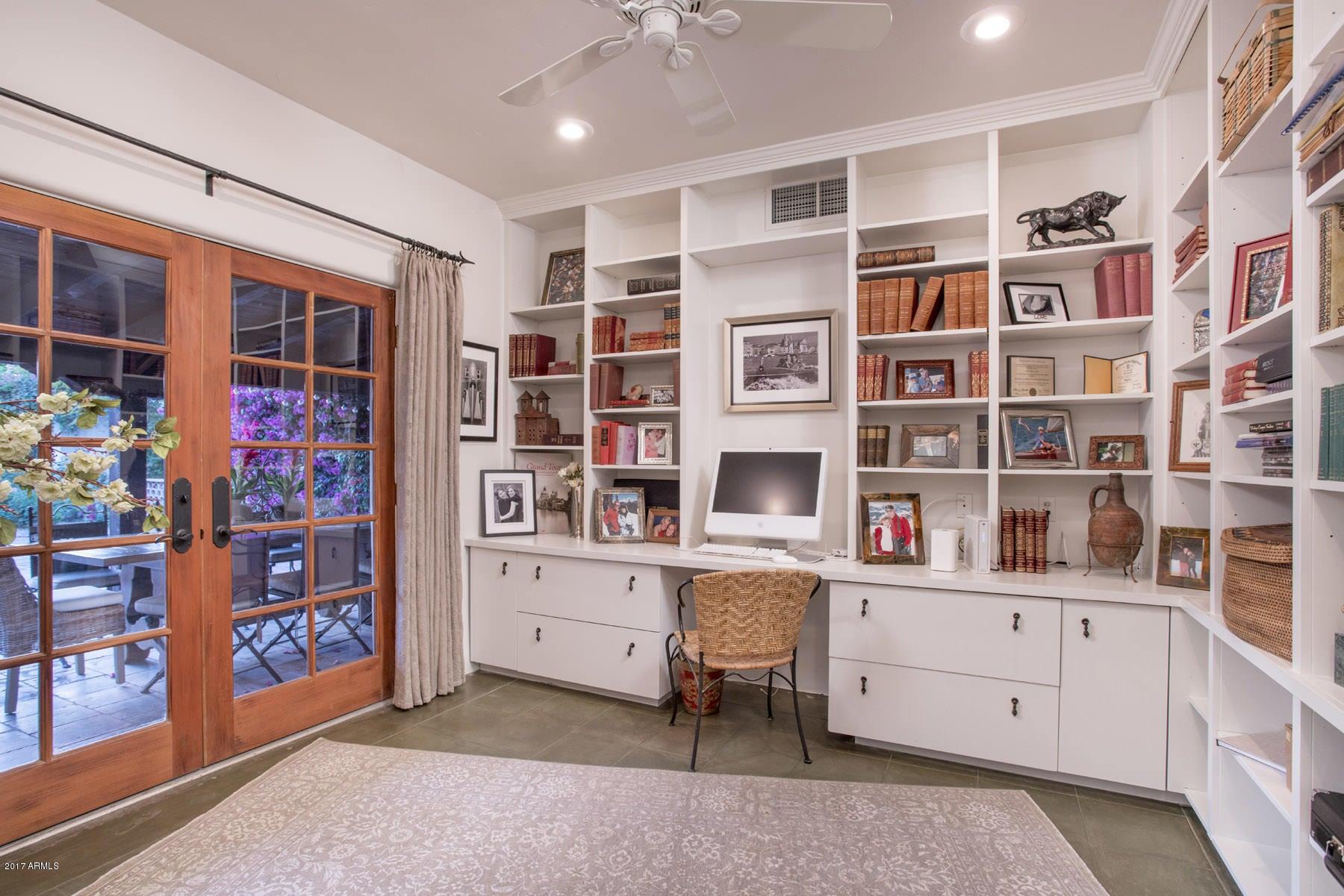 Additional photo for property listing at 4346 N 40th Street  Phoenix, Arizona,85018 United States