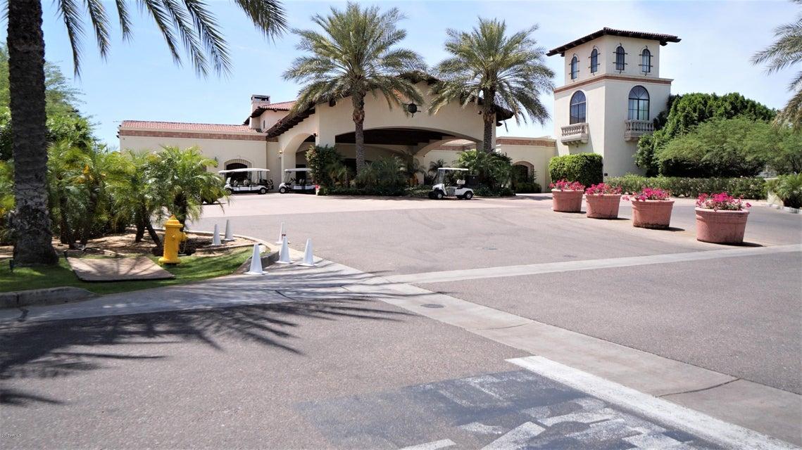 8000 S ARIZONA GRAND -- 114-115, Phoenix, AZ 85044