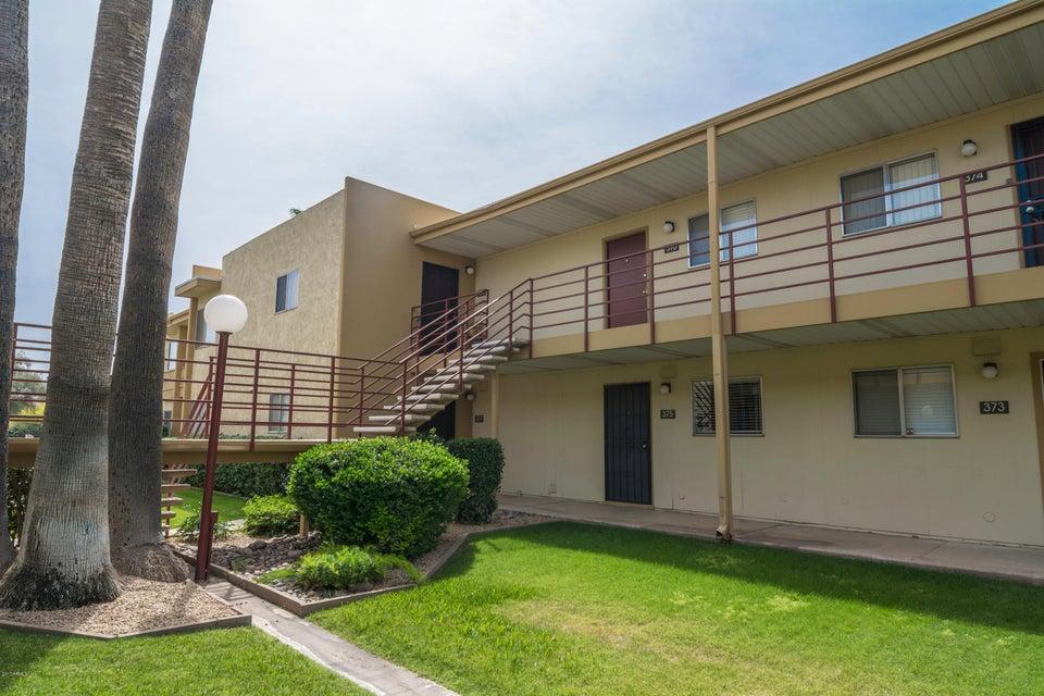 4600 N 68TH Street 375, Scottsdale, AZ 85251
