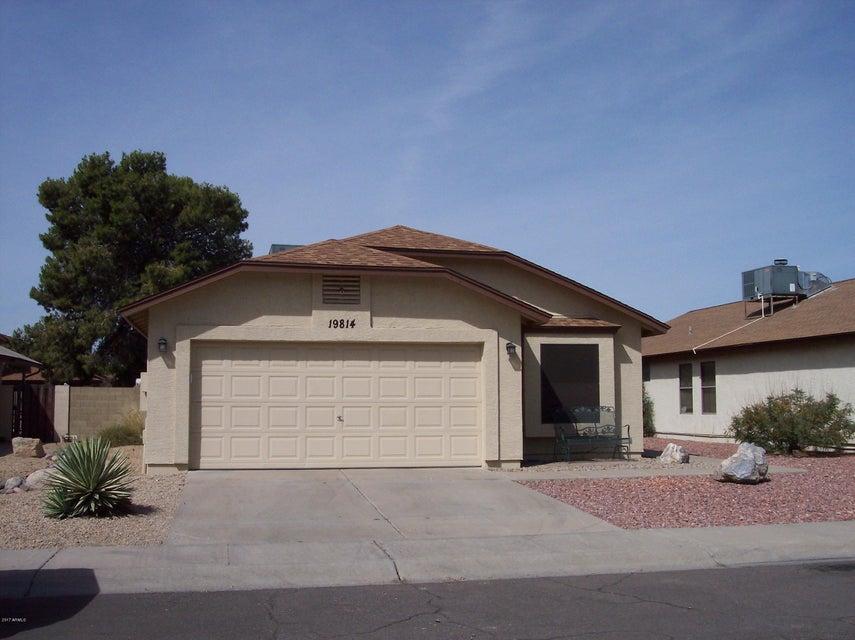 19814 N 46TH Drive, Glendale, AZ 85308