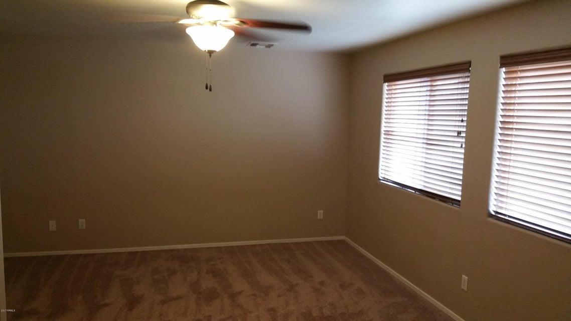 17374 W ADAMS Street Goodyear, AZ 85338 - MLS #: 5597743