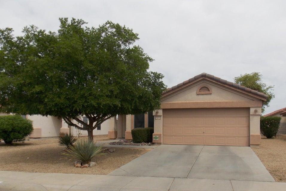 11844 W ROANOKE Avenue, Avondale, AZ 85392
