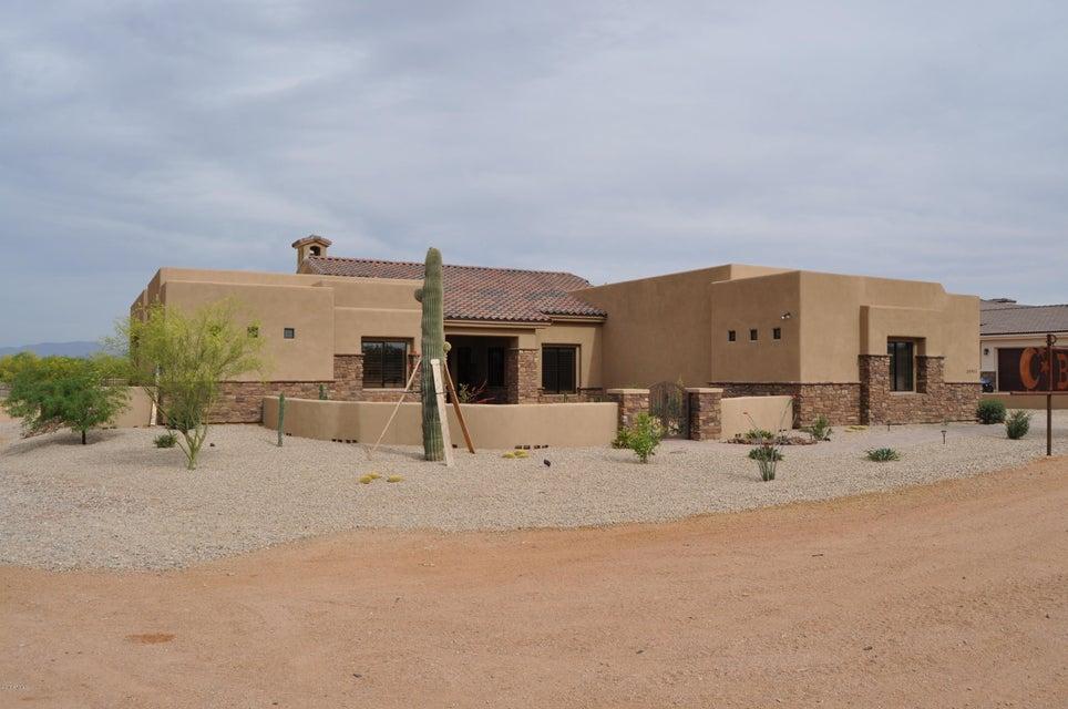28903 N 139TH Street, Scottsdale, AZ 85262