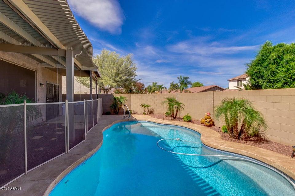 MLS 5597123 14739 N 174TH Avenue, Surprise, AZ Surprise AZ Private Pool