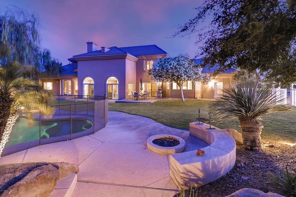 913 W JOMAX Road Phoenix, AZ 85085 - MLS #: 5599917