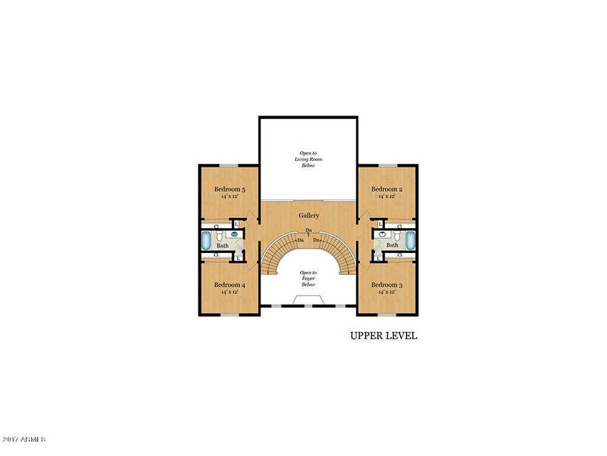 MLS 5599917 913 W JOMAX Road, Phoenix, AZ 85085 Phoenix AZ Deer Valley Estates